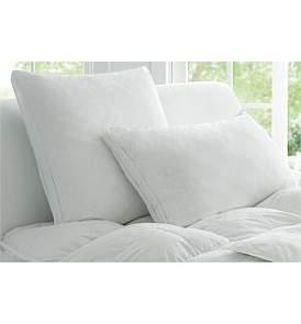 Sheridan Deluxe Dream Std Pillow