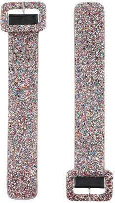 ATTICO Bracelets - Item 50224662VX
