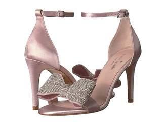 Kate Spade Gweneth Heeled Sandal