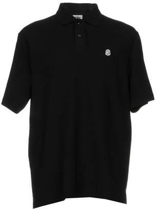Billionaire Boys Club Polo shirt