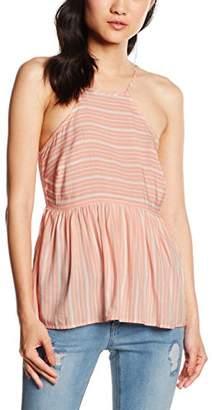New Look Petite Women's 3738271 Tops