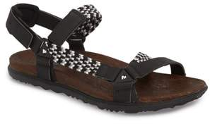 Merrell Around Town Sunvue Sandal