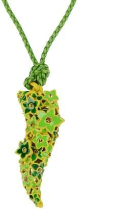 Roberto Cavalli Necklaces