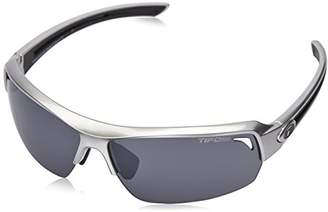 Tifosi Optics Just 1210400370 Wrap Sunglasses
