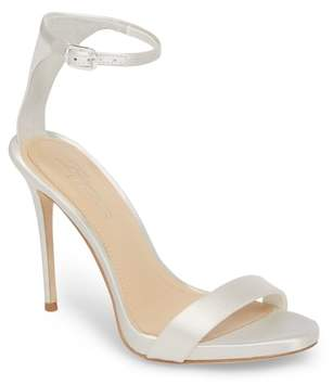 Imagine by Vince Camuto Dacia Sandal