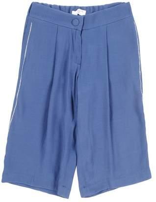 MonnaLisa Casual trouser