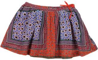 Preen by Thornton Bregazzi Skirts - Item 35340252HR
