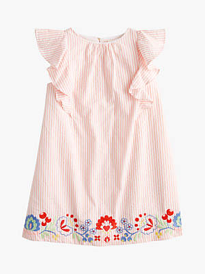 5e64ed106d8 J.Crew Dresses For Girls - ShopStyle UK