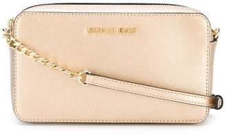 MICHAEL Michael Kors Jet Set Travel crossbody bag