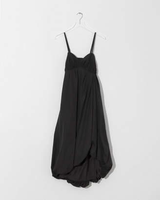 3.1 Phillip Lim Bubble Dress