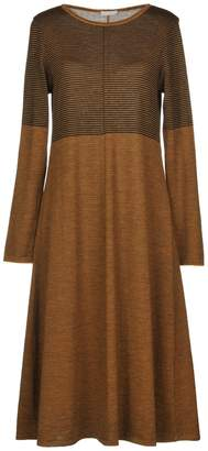 Debbie Katz 3/4 length dresses - Item 34879276LB