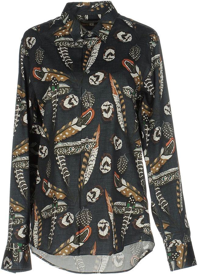 Paul & JoePAUL & JOE Shirts