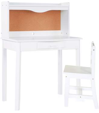 Guidecraft Classic Desk