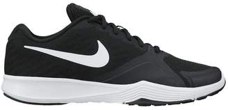 Nike City Trainer Womens Running Shoes