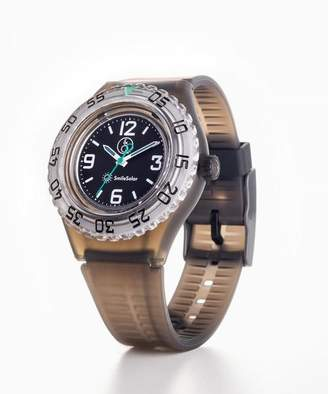 Citizen (シチズン) - SC★ Q&Q S/SOLAR RP16 腕時計