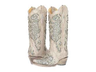 Corral Boots A3321