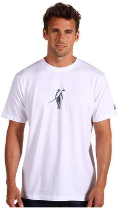 Toes on the Nose Dawn Patrol T-Shirt Men's T Shirt