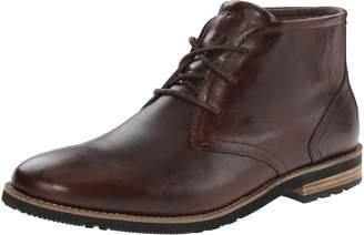 Rockport Men's Ledge Hill 2 Chukka Boot