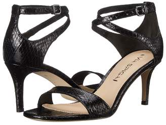 Via Spiga Leesa Women's Sandals