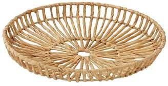 Amalfi by Rangoni Omaha Basket (Set of 4)
