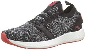 79ac5aa75bd92d Puma Men s Nrgy Neko Engineer Knit Competition Running Shoes