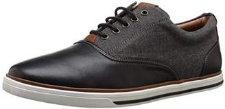 Aldo Men's DIGIOVANNA Fashion Sneaker