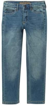 Joe's Jeans Brixton Fit Knit Denim (Big Boys)