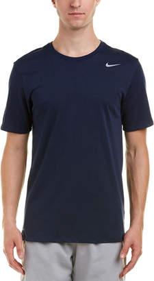 Nike 2.0 T-Shirt