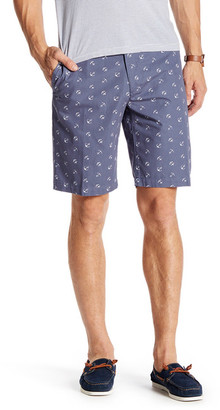 Dockers Anchor Perfect Short $48 thestylecure.com