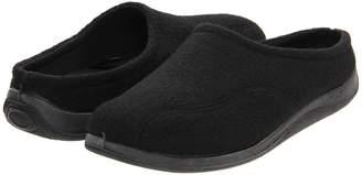 Foamtreads Tomas Men's Slippers