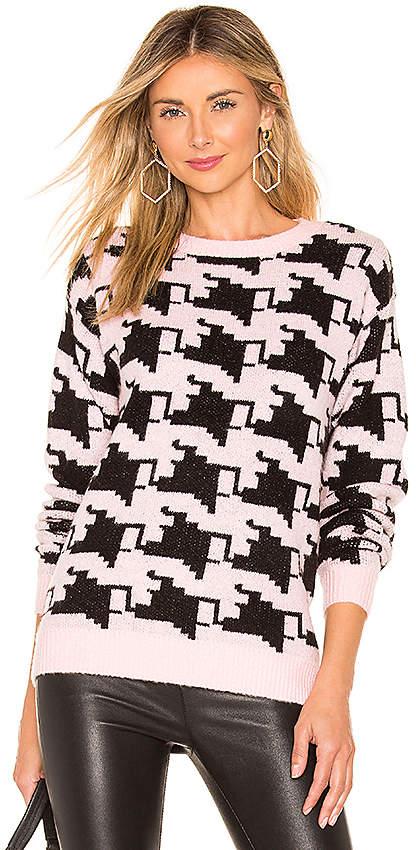 Basset Sweater