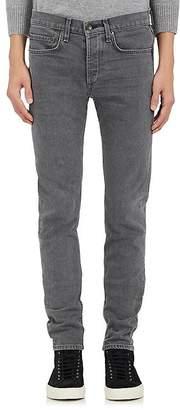 Rag & Bone Men's Fit 1 Skinny Jeans