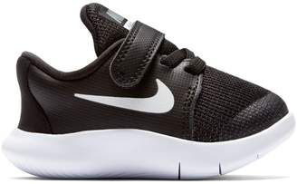 Nike Flex Contact 2 Trainers