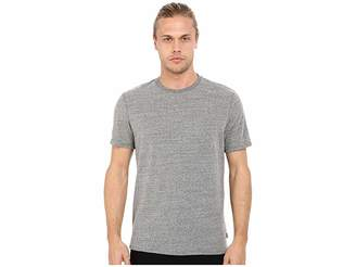 Threads 4 Thought Baseline Tri-Blend Crew Tee