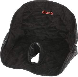 Diono Dry Seat Car Seat Protector - Color Varies ( or Black)