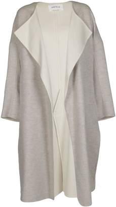 Enfold Oversized Coat