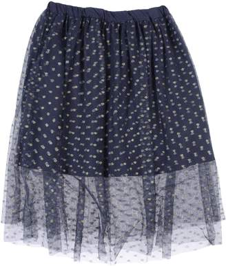 Name It Skirts - Item 35367296BV