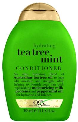 OGX Tea tree Mint Conditioner 385ml