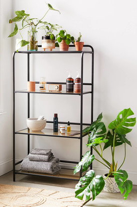 Urban Outfitters Wesley Storage Shelf