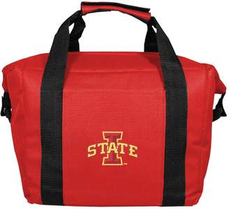 Unbranded Iowa State Cyclones Logo Kooler Bag