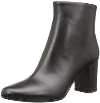 Eden Women's Aina Boots