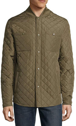 Arizona Midweight Puffer Jacket