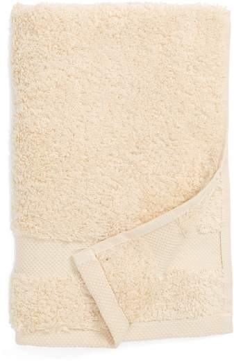 Lotus Fingertip Towel
