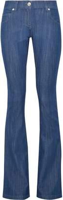 Amo Denim pants - Item 42704343NX
