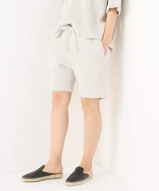 Journal Standard (ジャーナル スタンダード) - journal standard luxe 【ts(s) /ティーエスエス】 Waffle Jersey Sweat Shorts