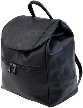 TUSCANY LEATHER Backpacks & Fanny packs - Item 45417104MO