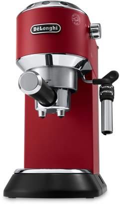 De'Longhi Delonghi DeLonghi Dedica DeLuxe Pump Espresso Machine