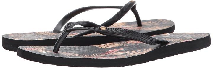 Roxy - Bermuda II Women's Sandals