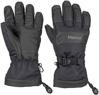 Marmot Nano Pro Gloves