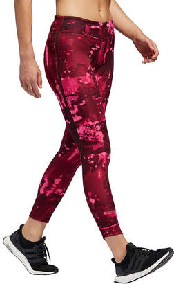 adidas Graphic Workout Tights